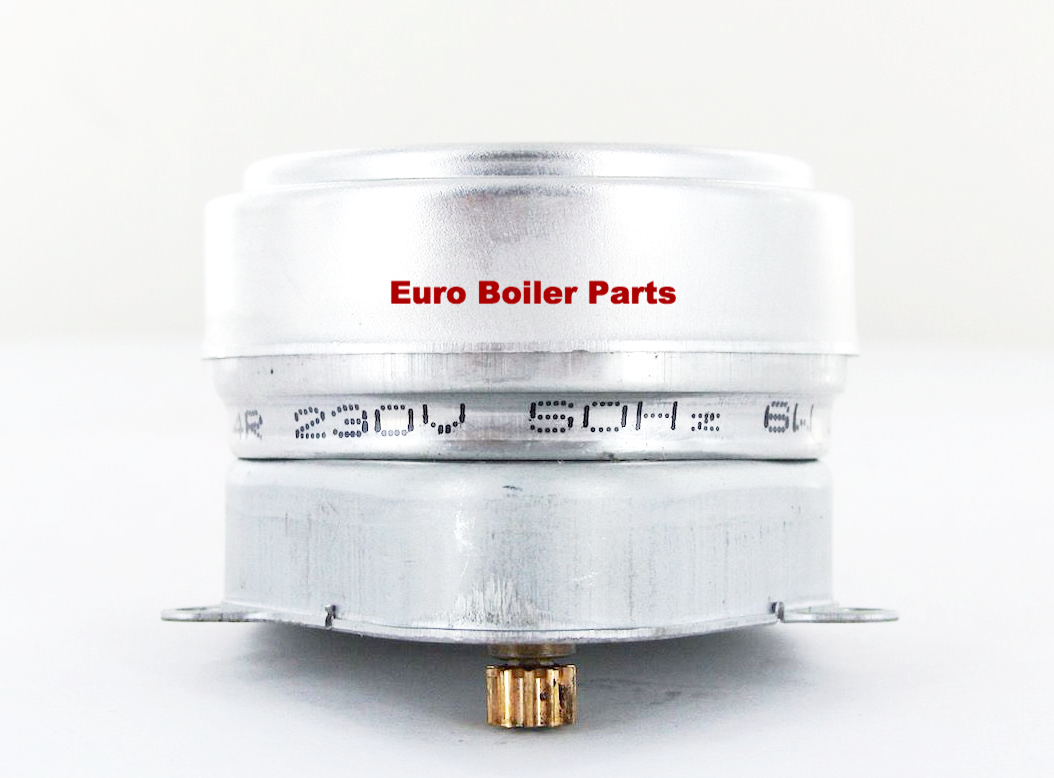 Images of Euro Boiler Parts. Ariston Combi Boiler Instruction Manuals Ebook